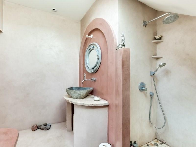 Venta de prestigio  casa La biolle 635000€ - Fotografía 10