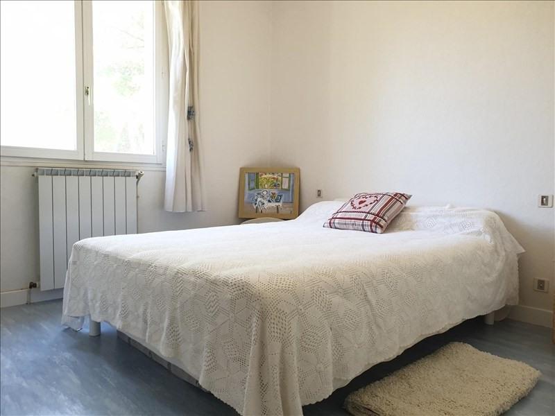 Vente maison / villa Cazilhac 202000€ - Photo 7