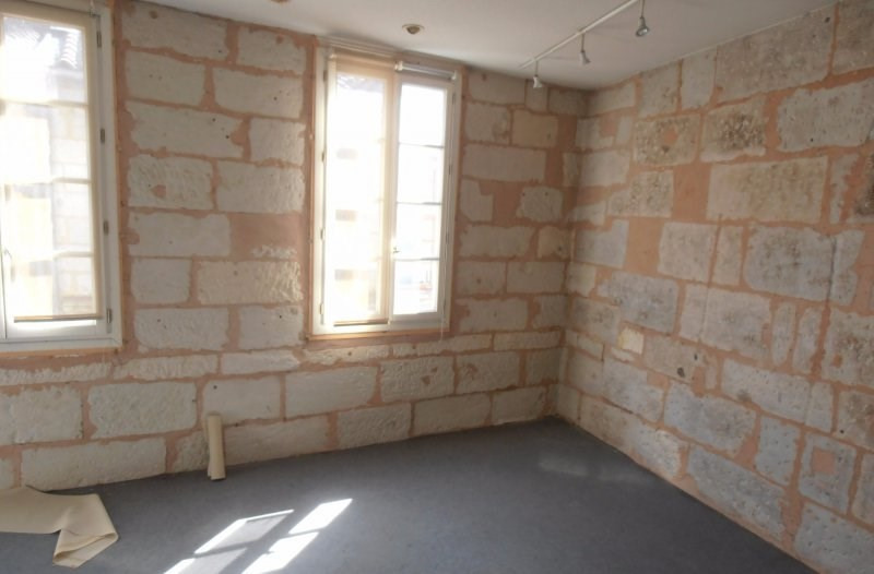 Sale building Perigueux 215 000€ - Picture 2