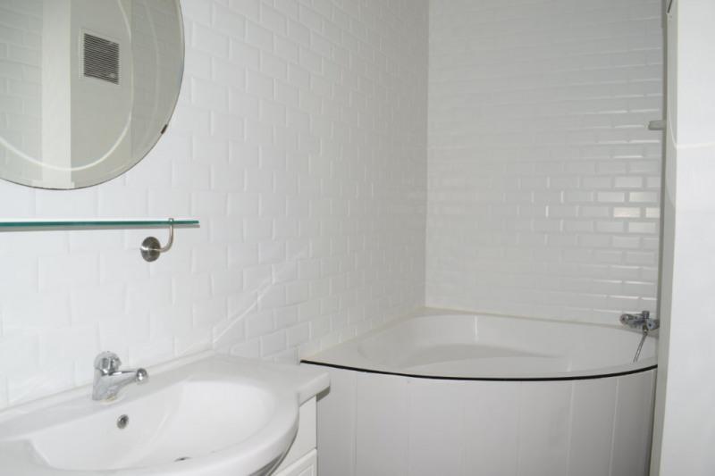 Vendita casa Mericourt 188000€ - Fotografia 7