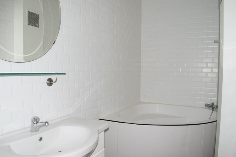 Venta  casa Mericourt 188000€ - Fotografía 7