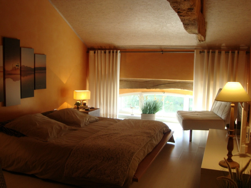 Vente maison / villa Le pin 395850€ - Photo 16