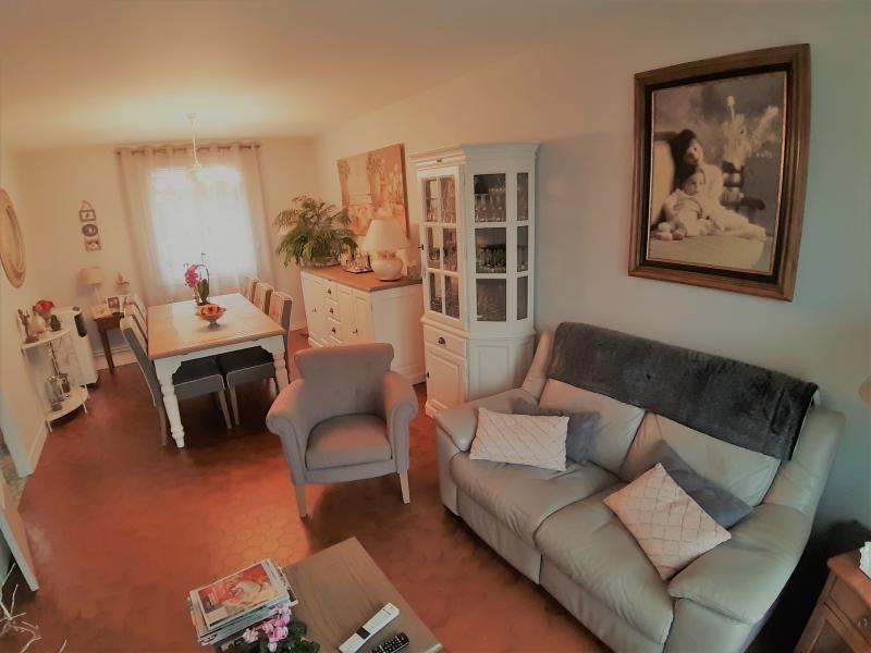Sale house / villa Le mans 139990€ - Picture 2