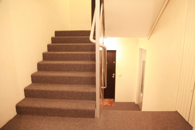 Revenda apartamento Clamart 379000€ - Fotografia 16