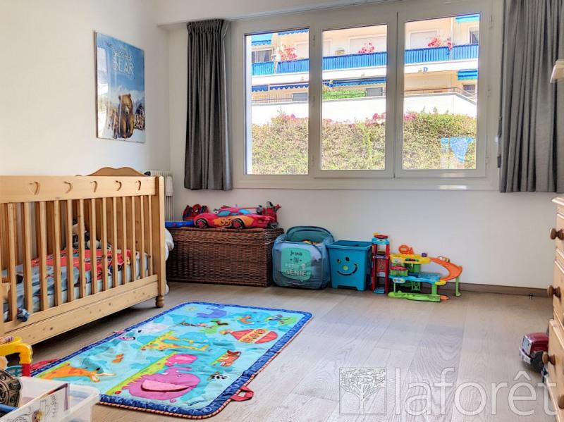 Vente appartement Menton 440000€ - Photo 6