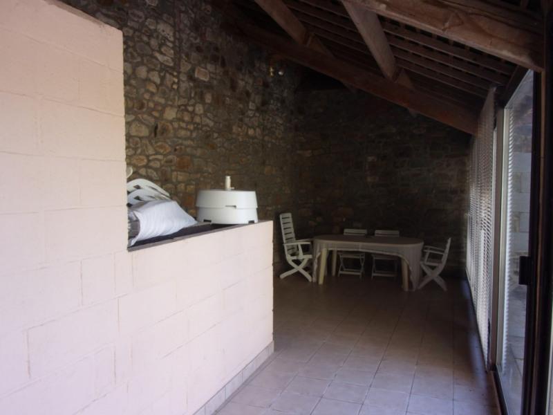 Vente maison / villa Combourg 203300€ - Photo 5