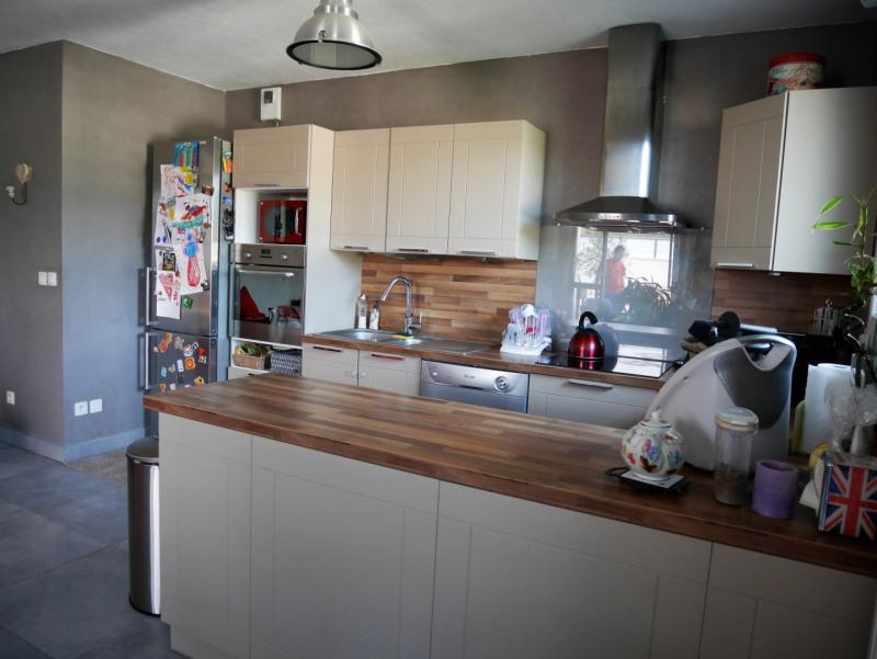 Vente appartement Échirolles 320000€ - Photo 9