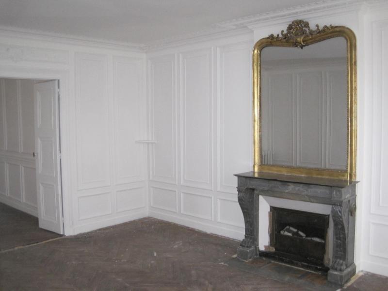 Deluxe sale apartment Paris 9ème 1495000€ - Picture 5