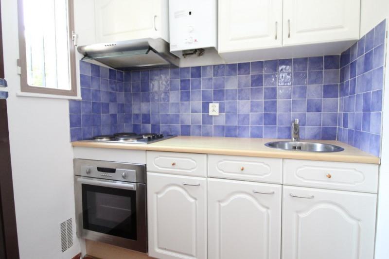 Vente appartement Collioure 165000€ - Photo 3