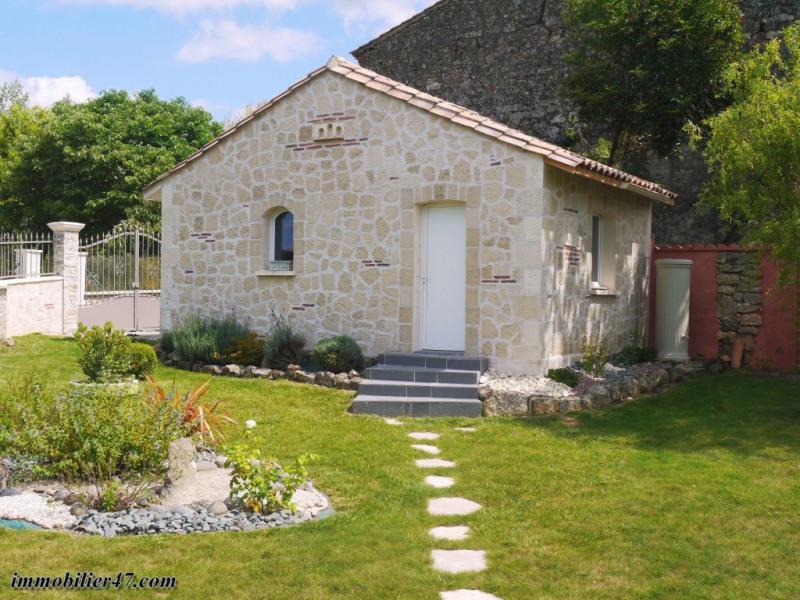 Verkoop  huis Clermont dessous 395000€ - Foto 10