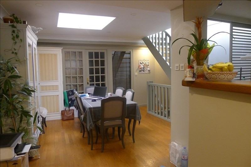 Vendita casa Orléans 399000€ - Fotografia 4
