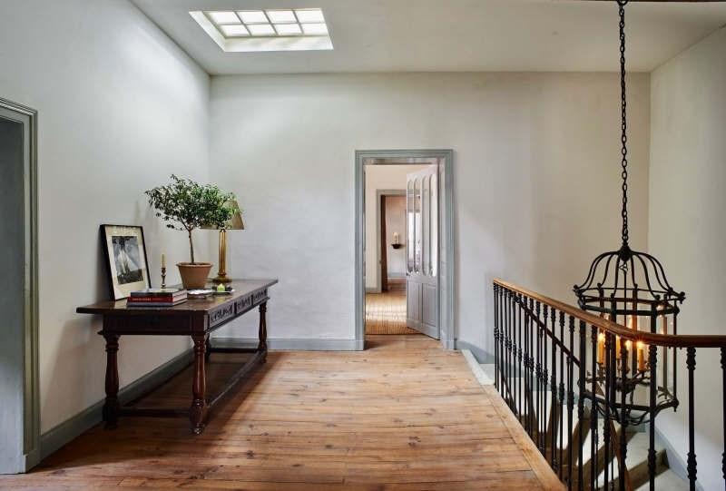 Verkoop van prestige  huis Mauleon d'armagnac 595000€ - Foto 9