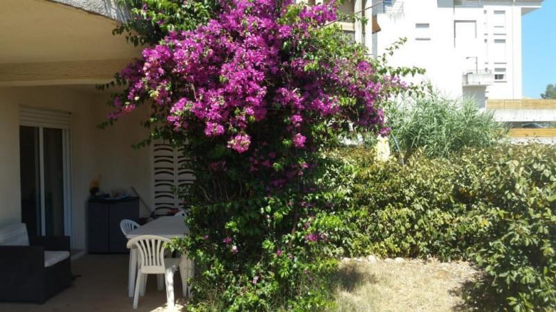 Vente appartement Ajaccio 200000€ - Photo 13