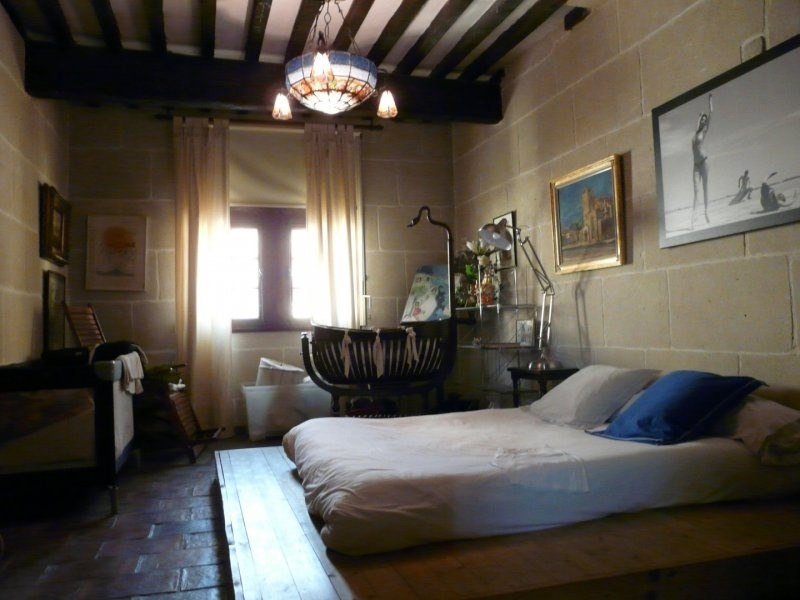 Deluxe sale house / villa Arles 780 000€ - Picture 4