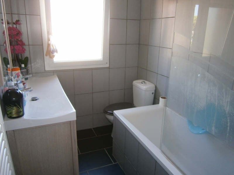 Venta  casa St laurent de la salanque 229000€ - Fotografía 7