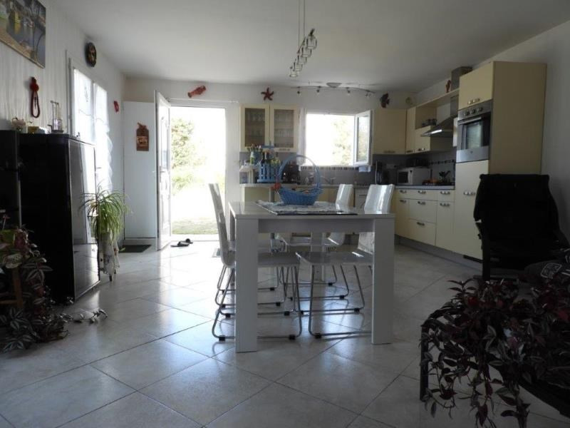 Vente maison / villa St pierre d oleron 220 300€ - Photo 4