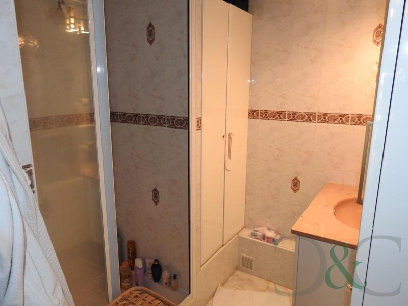 Vente appartement Bormes les mimosas 472000€ - Photo 6