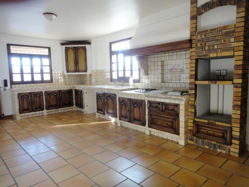 Vente maison / villa Marignane 420000€ - Photo 5