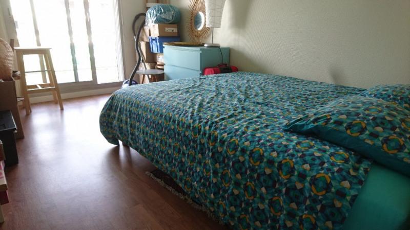 Vente appartement Bordeaux 425000€ - Photo 9