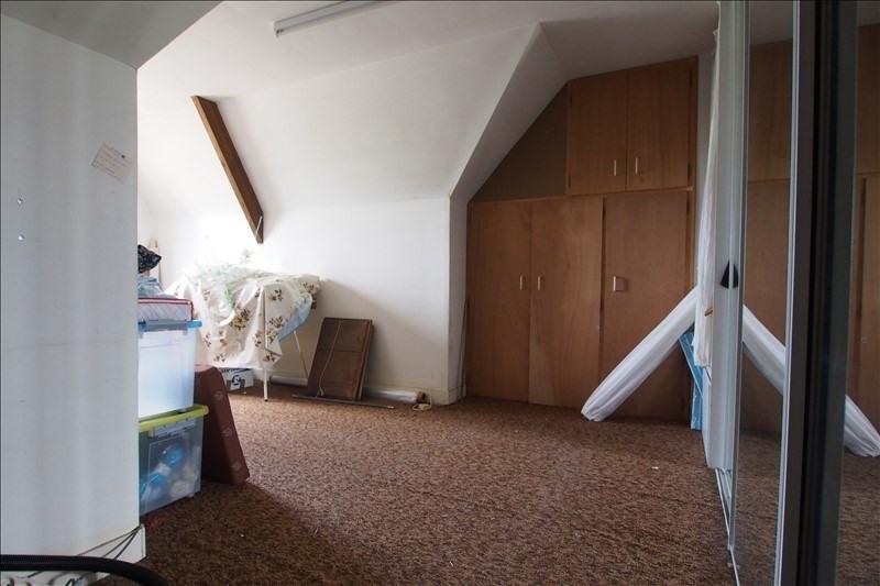 Sale house / villa Le mans 273000€ - Picture 3
