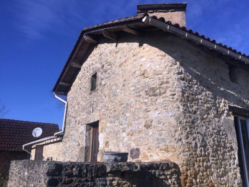 Vente maison / villa Carves 246000€ - Photo 4