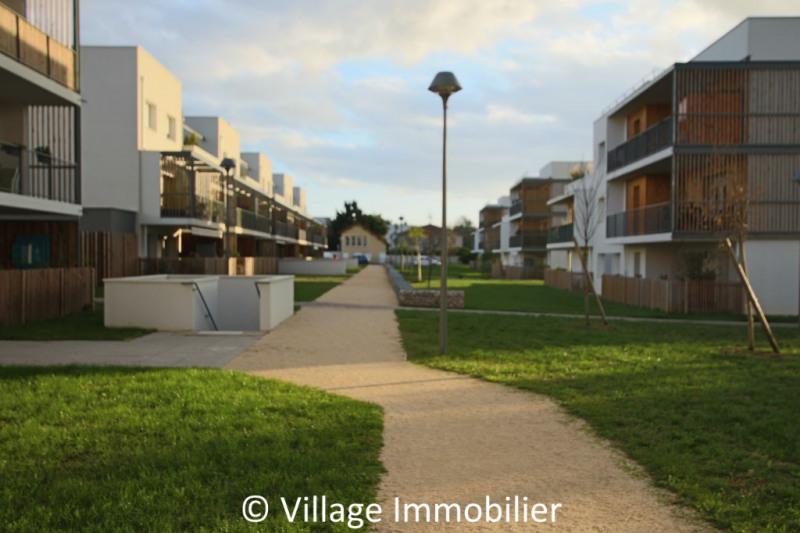 Vente appartement Mions 189000€ - Photo 3