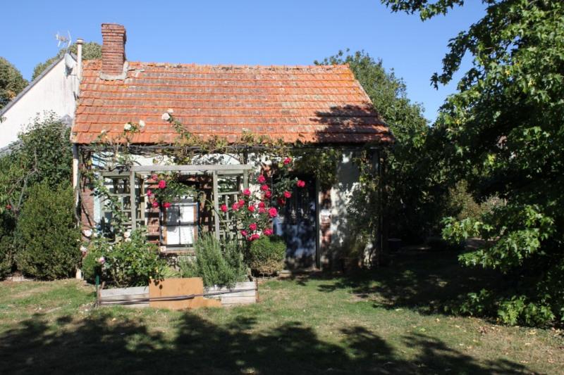 Verkoop  huis Nogent le roi 304500€ - Foto 9
