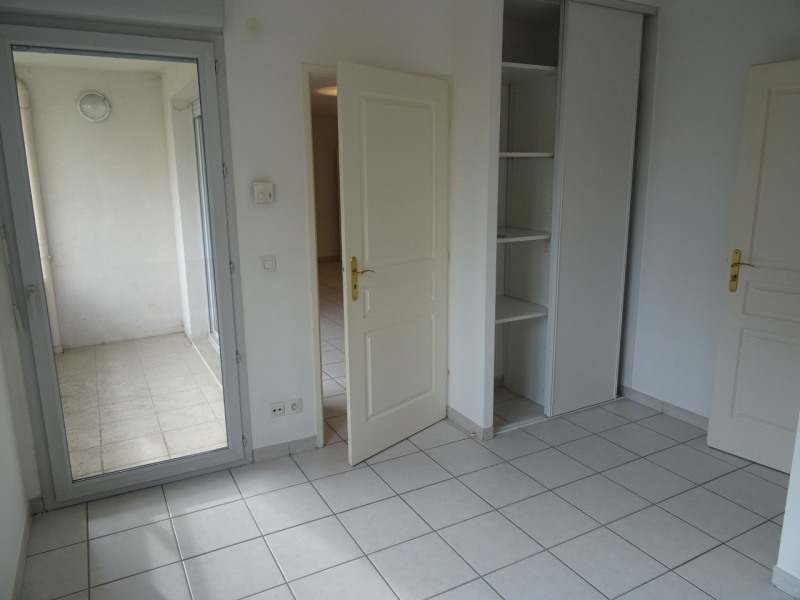 Vente appartement Valence 139 000€ - Photo 3