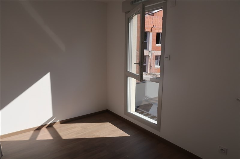Location appartement Francheville 730€ CC - Photo 4