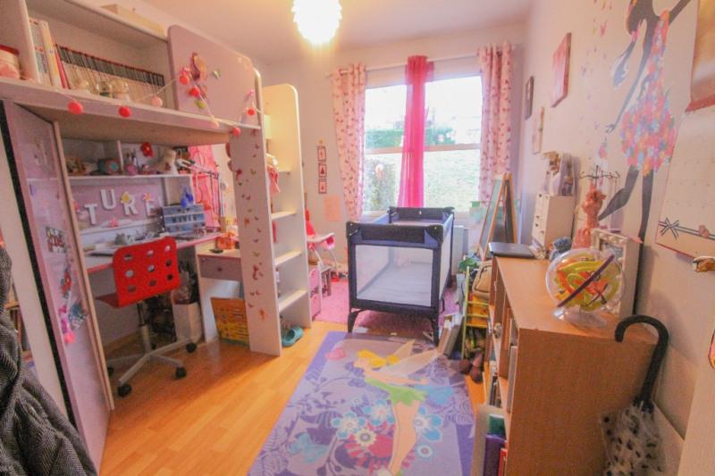 Vente appartement Jacob bellecombette 221000€ - Photo 5