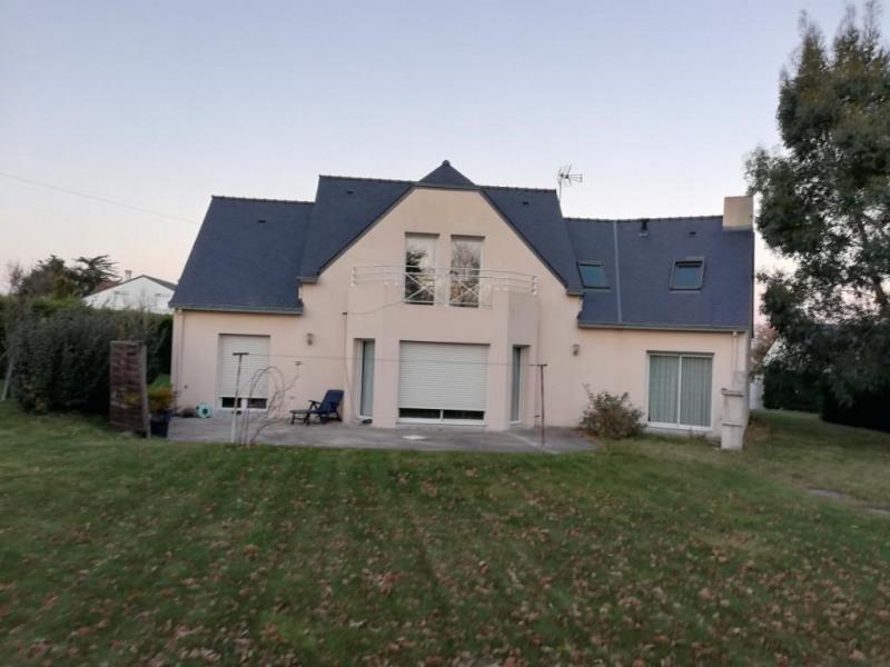Vente maison / villa Guerande 415000€ - Photo 1