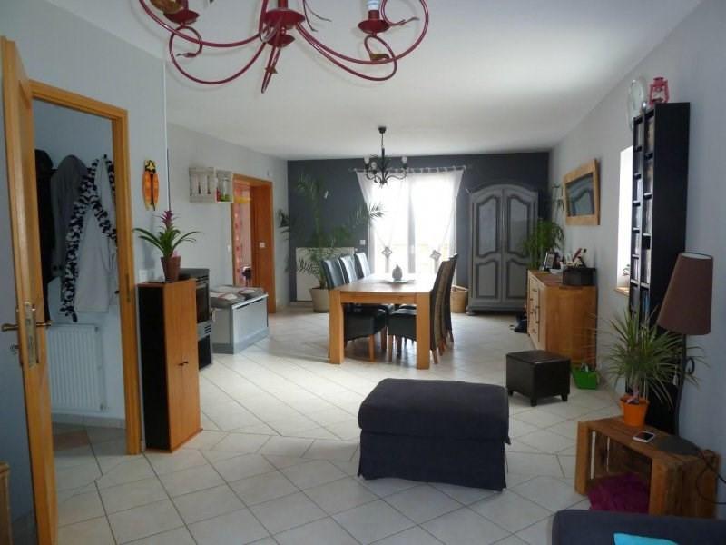 Vente maison / villa La ferte sous jouarre 208500€ - Photo 3