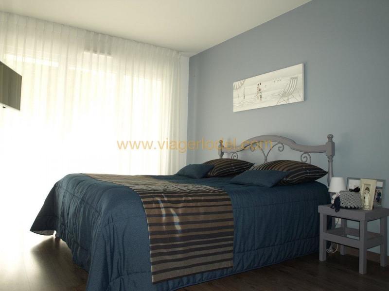 Venta  apartamento Vénissieux 295000€ - Fotografía 7