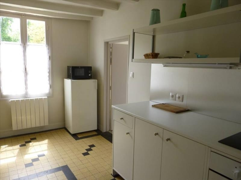 Sale house / villa Breteuil sur iton 149000€ - Picture 4