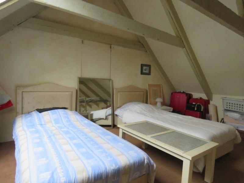 Sale house / villa Saint jean trolimon 273000€ - Picture 5