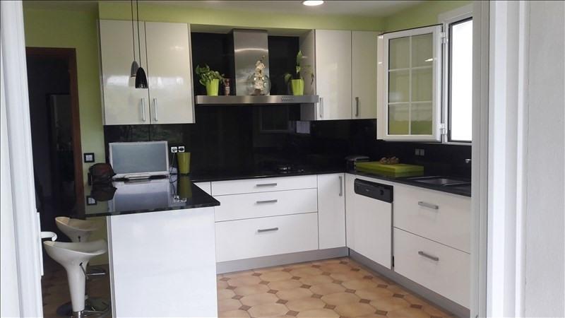 Vente maison / villa Urrugne 465000€ - Photo 3