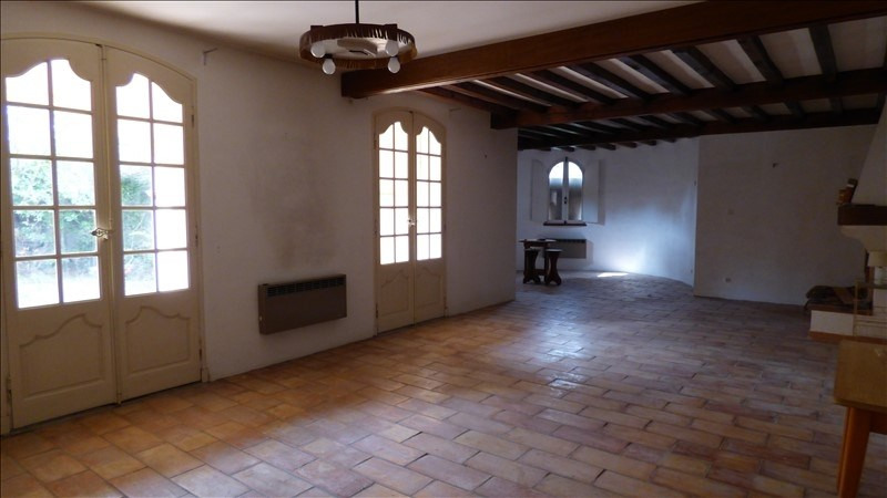 Sale house / villa Carpentras 440 000€ - Picture 10