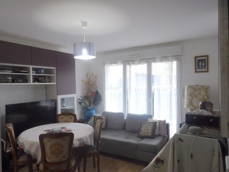 Vente appartement Noisy le grand 284 000€ - Photo 2