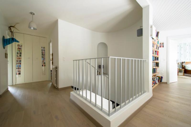 Vente de prestige maison / villa Maisons laffitte 1650000€ - Photo 13