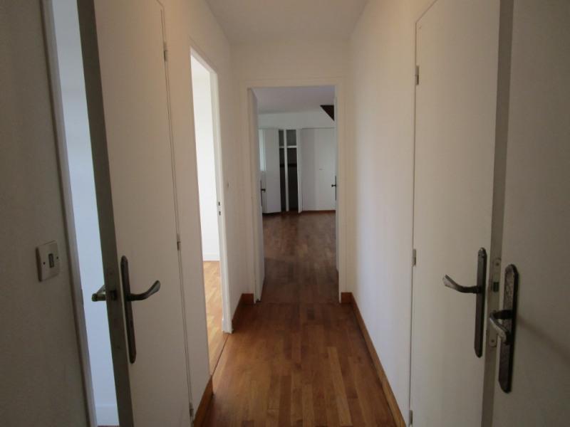 Sale house / villa L etang la ville 978000€ - Picture 5