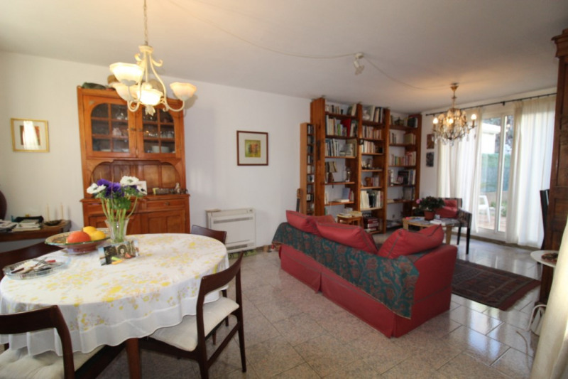 Vente maison / villa Hyeres 315 000€ - Photo 1