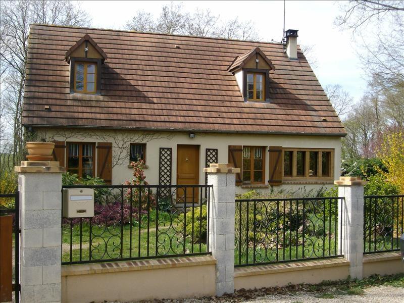 Venta  casa Maintenon 231000€ - Fotografía 2