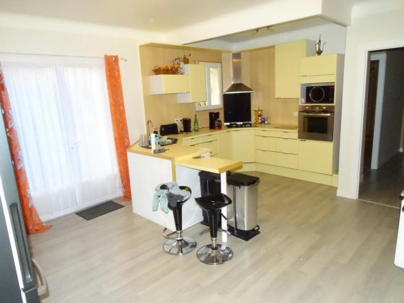 Sale house / villa Peyrehorade 212 300€ - Picture 3
