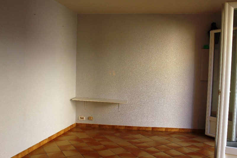 Vente appartement Lambesc 178500€ - Photo 3