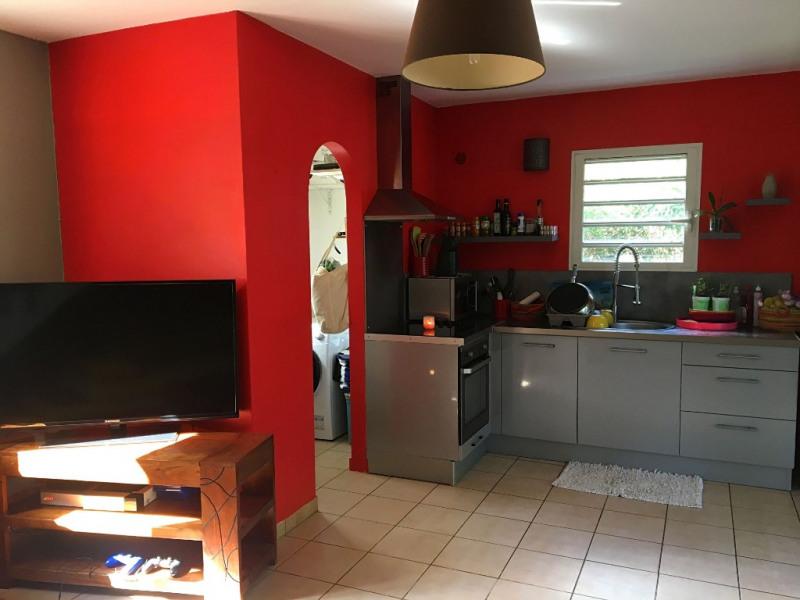 Sale house / villa Saint paul 265000€ - Picture 4