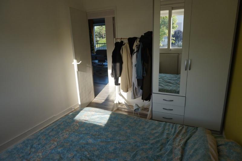 Sale apartment Pessac 181200€ - Picture 2