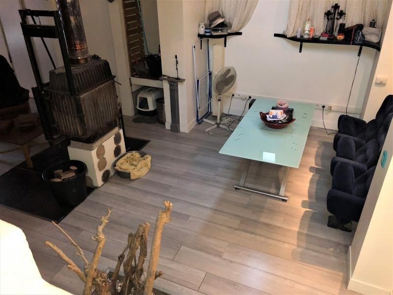 Vente maison / villa St leu la foret 376980€ - Photo 7