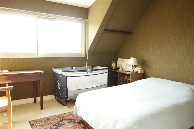 Vendita casa St germain en laye 950000€ - Fotografia 8