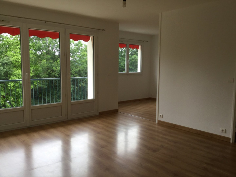 Vente appartement Bures sur yvette 225 000€ - Photo 1