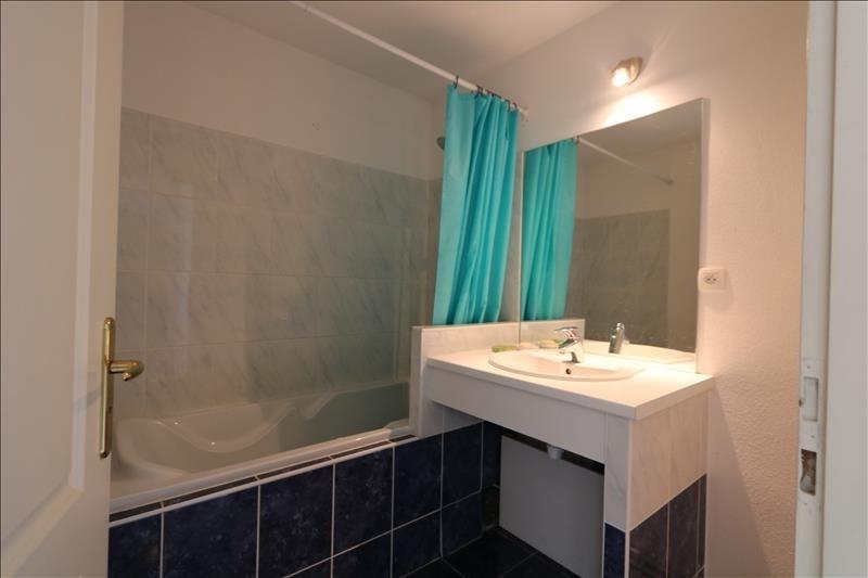 Vente appartement Strasbourg 182000€ - Photo 6